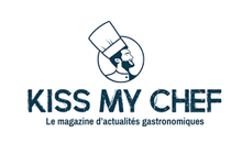 KISS MY CHEF