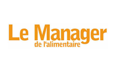 Le Manager de l'Alimentaire